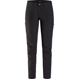 Arc'teryx Kyla Pants Women black